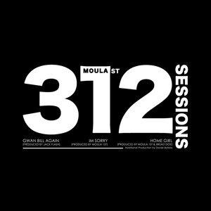Moula 1st 歌手頭像