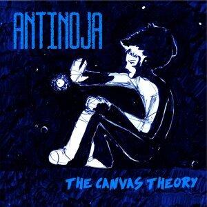 Antinoja 歌手頭像