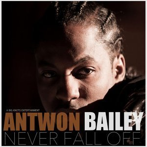 Antwon Bailey 歌手頭像