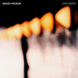 Peter Kvint, Ashely Hicklin 歌手頭像