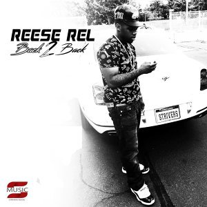 Reese Rel 歌手頭像