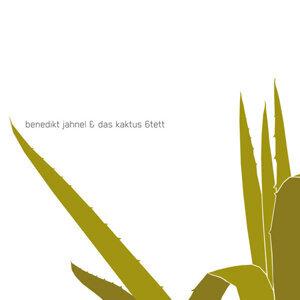 Benedikt Jahnel 歌手頭像