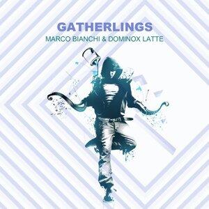 Dominox Latte, Marco Bianchi 歌手頭像