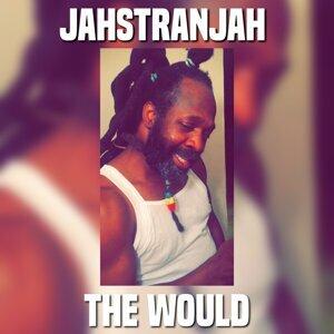 Jahstranjah 歌手頭像