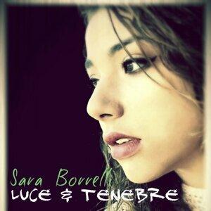 Sara Borrelli 歌手頭像