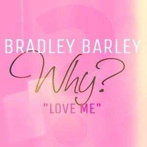 Bradley Barley 歌手頭像