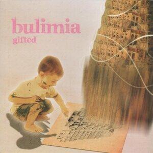 bulimia 歌手頭像