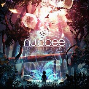 Nulabee 歌手頭像