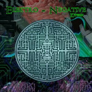 Elektro - Negative 歌手頭像