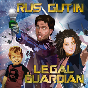 Rus Gutin 歌手頭像