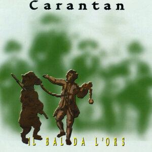 Carantan