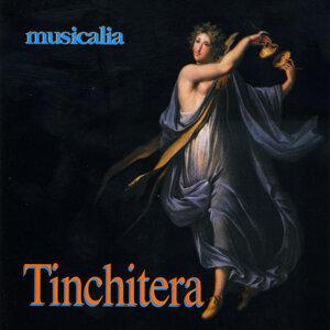 I Musicalia (Amerigo e Marcello Ciervo) 歌手頭像
