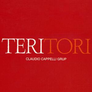 Claudio Cappelli Grup 歌手頭像