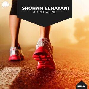 Shoham Elhayani 歌手頭像