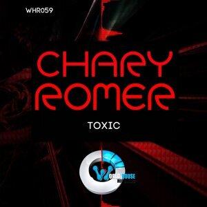 Chary Romer 歌手頭像