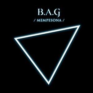 B.a.G 歌手頭像