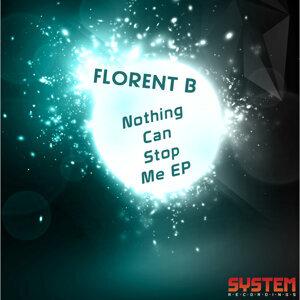 Florent B