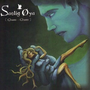 Saelig Oya 歌手頭像