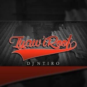DJ Ntiro 歌手頭像