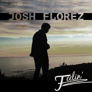 Josh Florez 歌手頭像