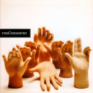 the Chemistry 歌手頭像
