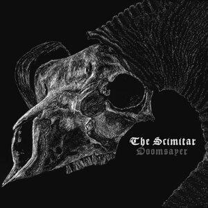 The Scimitar 歌手頭像