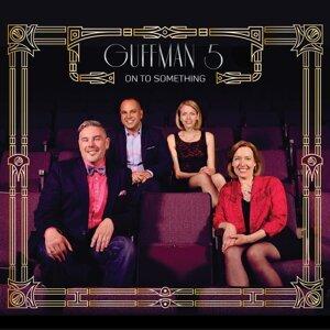 Guffman 5 歌手頭像