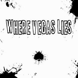 Where Vegas Lies 歌手頭像