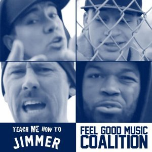 Feel Good Music Coalition 歌手頭像