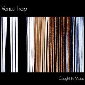 Venus Trap アーティスト写真