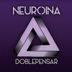 Neuroina 歌手頭像