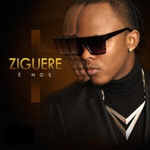 Ziguere 歌手頭像