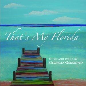 Georgia Germond 歌手頭像