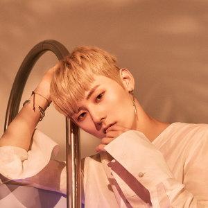 Minhyun 歌手頭像