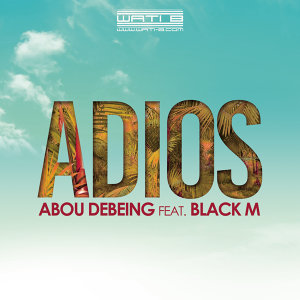 Abou Debeing feat. Black M 歌手頭像