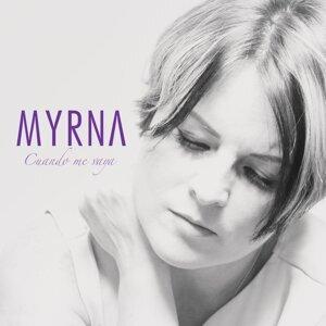 Myrna