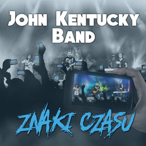 John Kentucky Band 歌手頭像