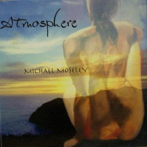Michael Moseley 歌手頭像