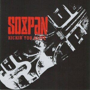 soXpan