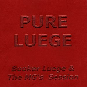 Pure Luege 歌手頭像