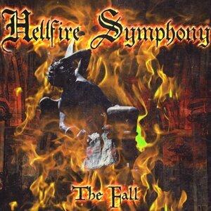 Hellfire Symphony 歌手頭像