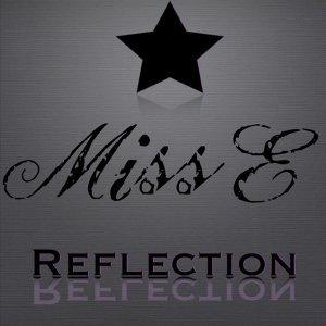 Miss E 歌手頭像