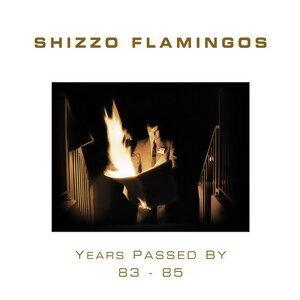 Shizzo Flamingos 歌手頭像