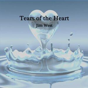 Jim West 歌手頭像
