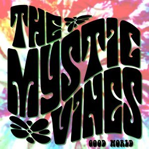 The Mystic Vines 歌手頭像