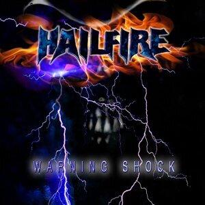 Hailfire 歌手頭像
