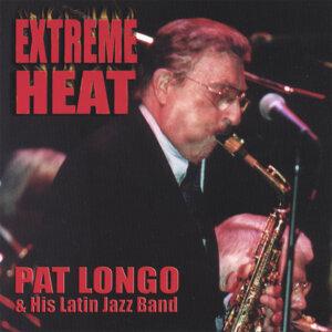Pat Longo 歌手頭像
