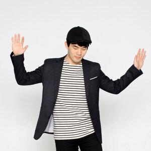 Lee Gu Sam 歌手頭像