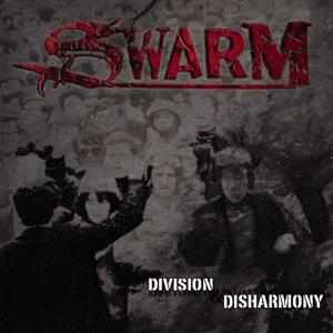 Swarm 歌手頭像