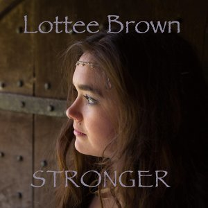 Lottee Brown 歌手頭像